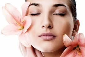 Eliminar manchas da pele