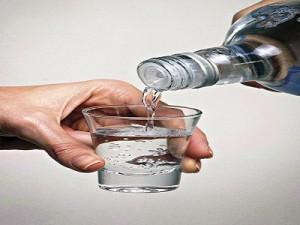 O tratamento do alcoolismo pica do alcoolismo