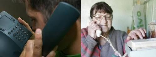 Telefone popular.1jpg
