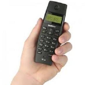 Telefone popular.3jpg