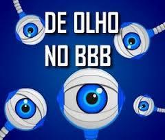 Inscrições e Notícias BBB 2013