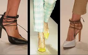 Ara Pê!!!: Calças Flare, Cropped e Wide Leg;Sandálias