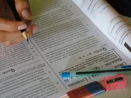 Estudar para ENEM