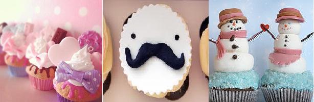 Cupcake.7jpg
