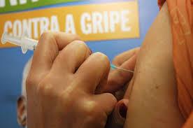 Prorrogação da Vacina Contra Gripe A - H1N1