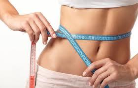 Perder Peso com Dieta Detox