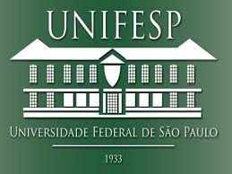 Concurso Publico Unifesp 2014